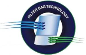 FBT_2K_logo