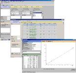 fia_software