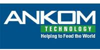 Ankom-Logo