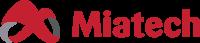 Logo_Miatech