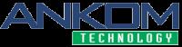 Ankom_logo_1.5wide